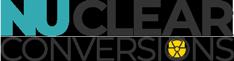 Nuclear Conversions Logo
